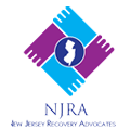 New Jersey Recovery Advocates